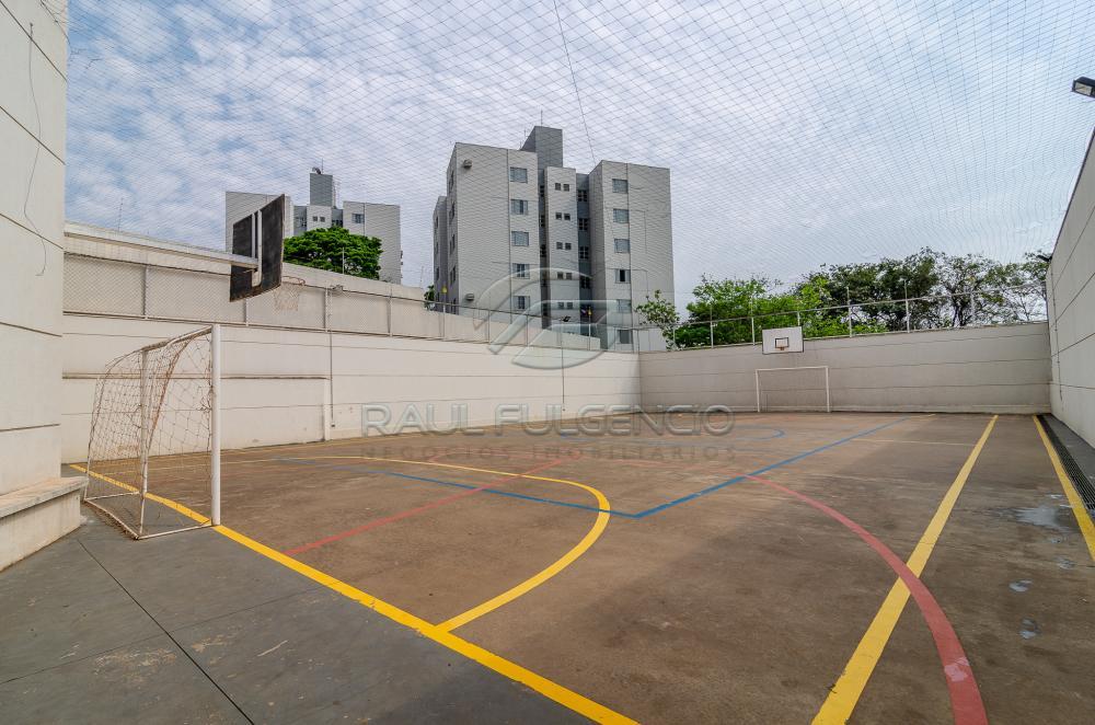 Comprar Apartamento / Padrão em Londrina apenas R$ 895.000,00 - Foto 37