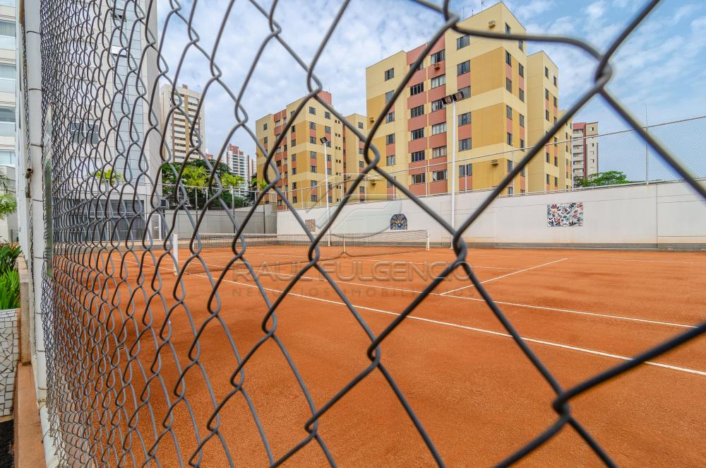 Comprar Apartamento / Padrão em Londrina apenas R$ 1.190.000,00 - Foto 47
