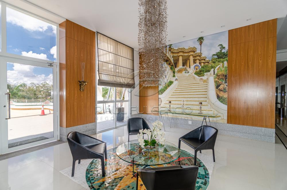 Comprar Apartamento / Padrão em Londrina apenas R$ 1.190.000,00 - Foto 31