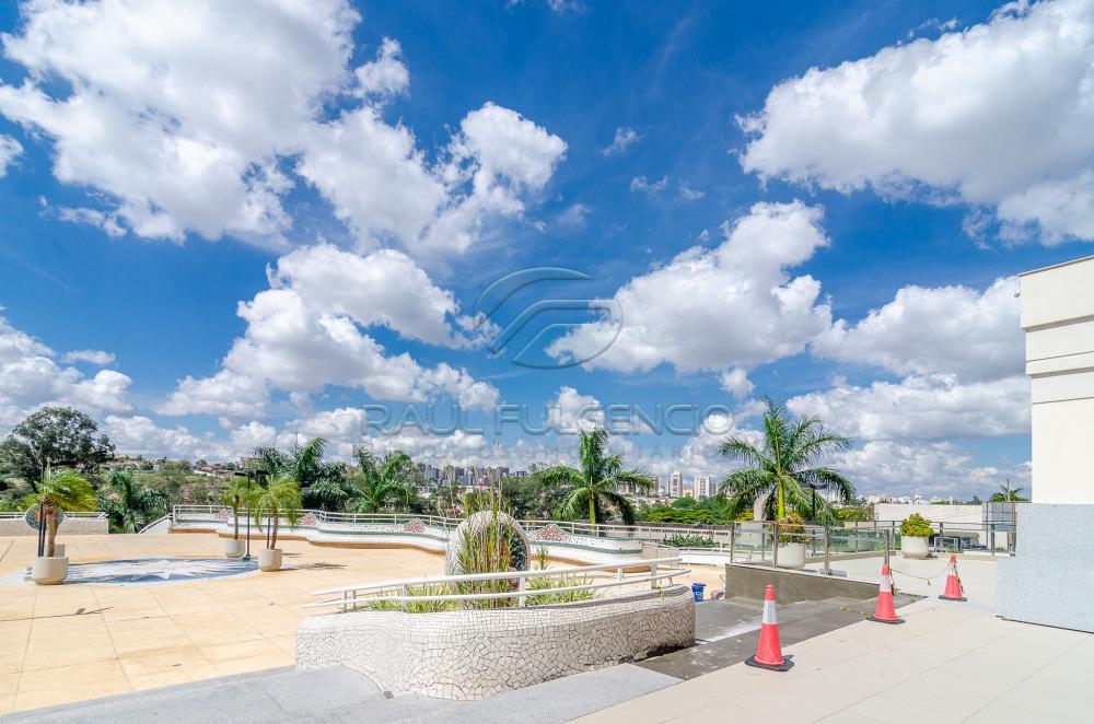 Comprar Apartamento / Padrão em Londrina apenas R$ 895.000,00 - Foto 24