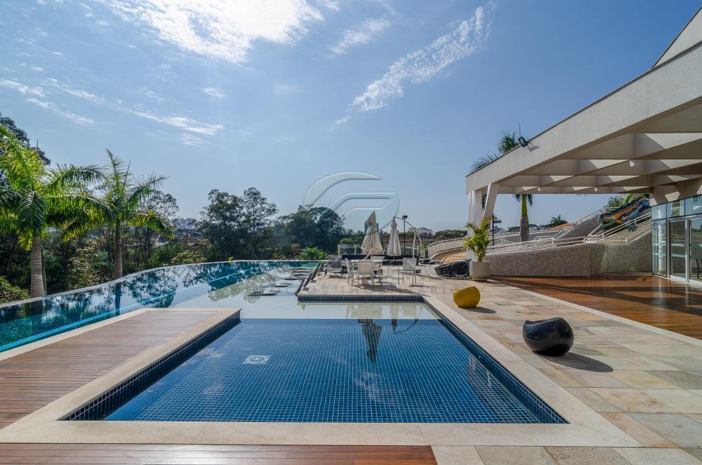 Comprar Apartamento / Padrão em Londrina apenas R$ 895.000,00 - Foto 25
