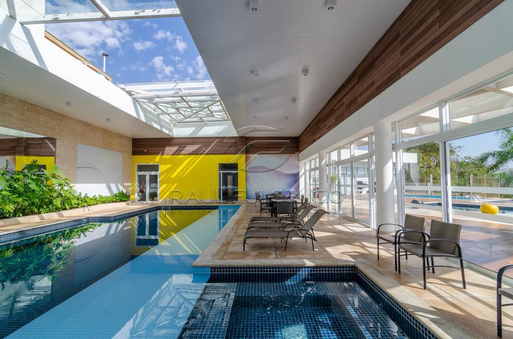 Comprar Apartamento / Padrão em Londrina apenas R$ 895.000,00 - Foto 27