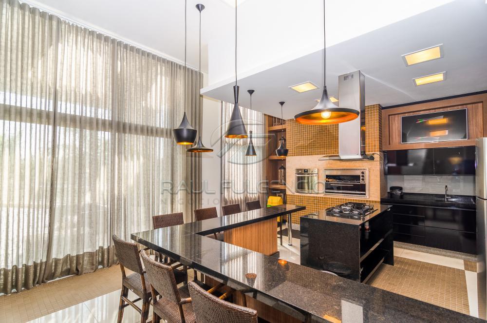 Comprar Apartamento / Padrão em Londrina apenas R$ 1.190.000,00 - Foto 38