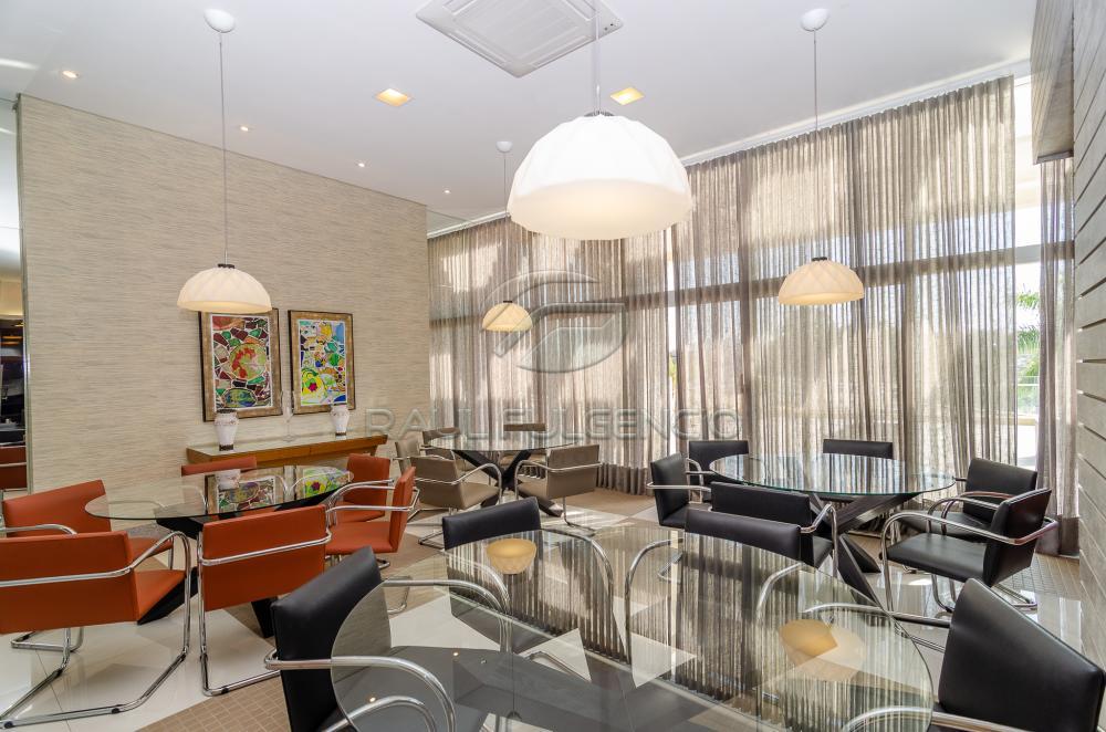 Comprar Apartamento / Padrão em Londrina apenas R$ 895.000,00 - Foto 31
