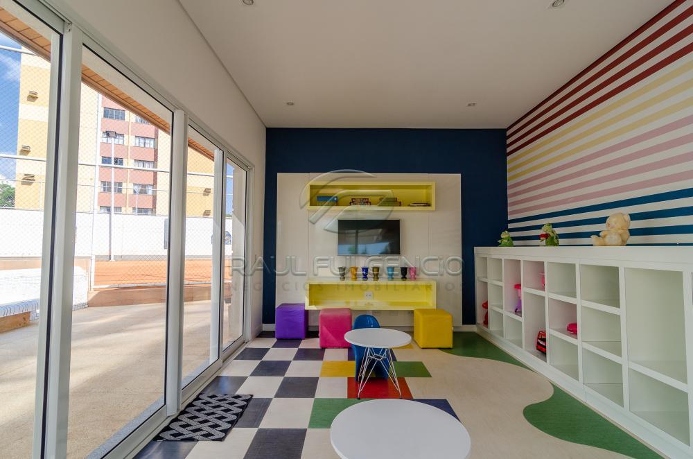 Comprar Apartamento / Padrão em Londrina apenas R$ 1.190.000,00 - Foto 42