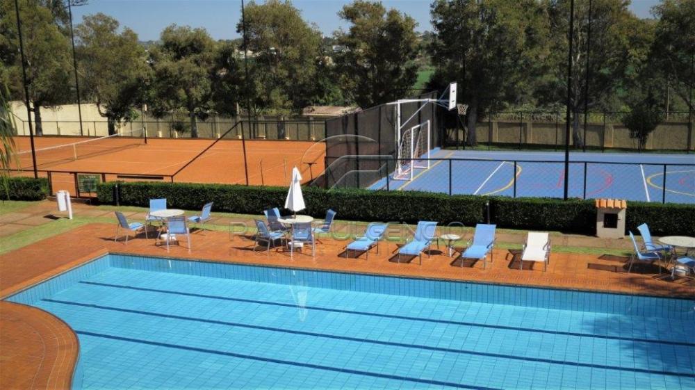 Alugar Casa / Condomínio Sobrado em Londrina apenas R$ 6.000,00 - Foto 49