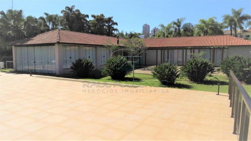 Alugar Casa / Condomínio Sobrado em Londrina apenas R$ 6.000,00 - Foto 51