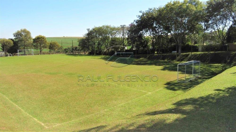 Alugar Casa / Condomínio Sobrado em Londrina apenas R$ 6.000,00 - Foto 52