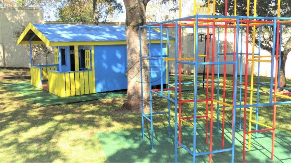 Alugar Casa / Condomínio Sobrado em Londrina apenas R$ 6.000,00 - Foto 54