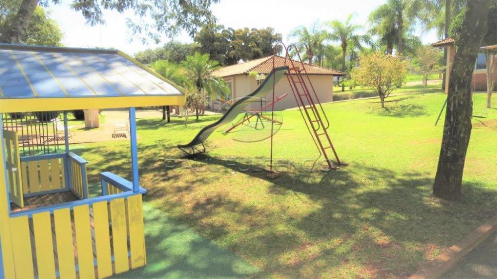 Alugar Casa / Condomínio Sobrado em Londrina apenas R$ 6.000,00 - Foto 55