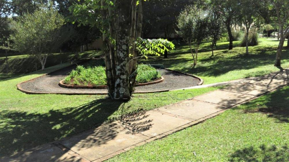 Alugar Casa / Condomínio Sobrado em Londrina apenas R$ 6.000,00 - Foto 46