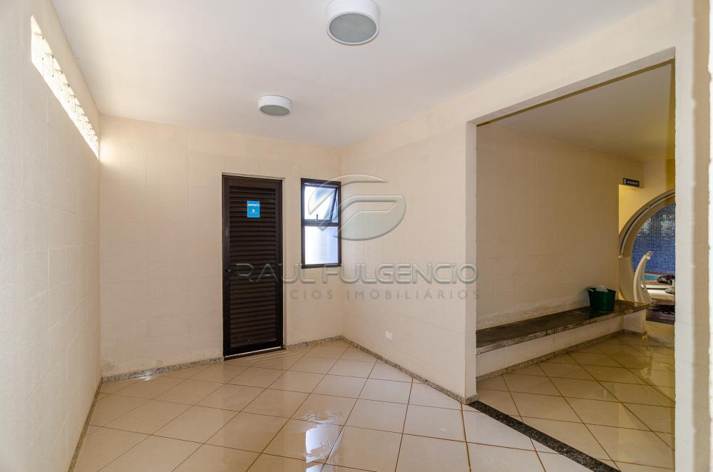 Comprar Casa / Condomínio Sobrado em Sertanópolis - Foto 59