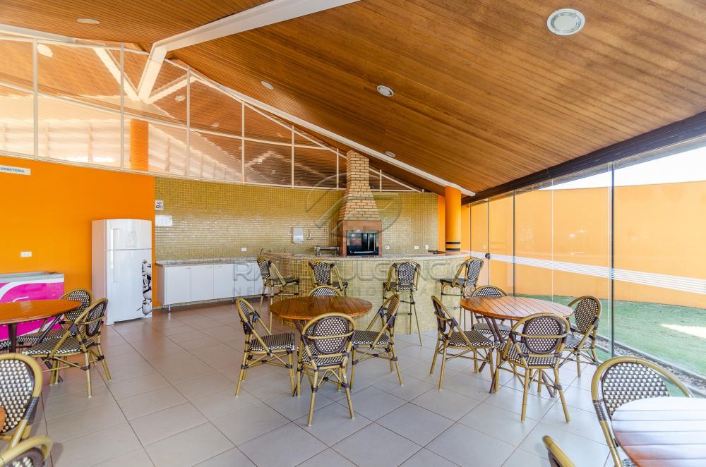 Comprar Casa / Condomínio Sobrado em Sertanópolis - Foto 60