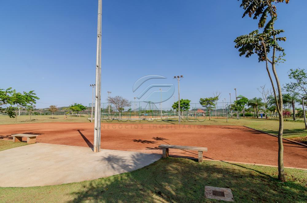 Comprar Casa / Condomínio Sobrado em Sertanópolis - Foto 63
