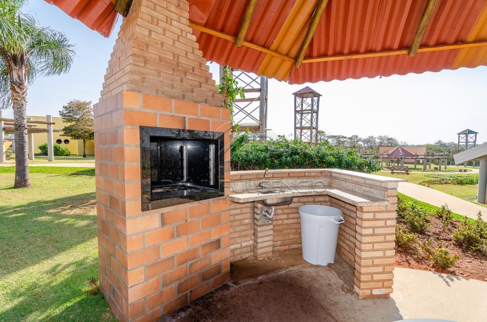 Comprar Casa / Condomínio Sobrado em Sertanópolis - Foto 64
