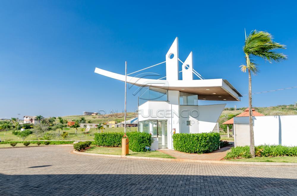 Comprar Casa / Condomínio Sobrado em Sertanópolis - Foto 72