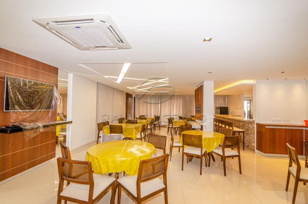 Alugar Apartamento / Padrão em Londrina apenas R$ 2.800,00 - Foto 34