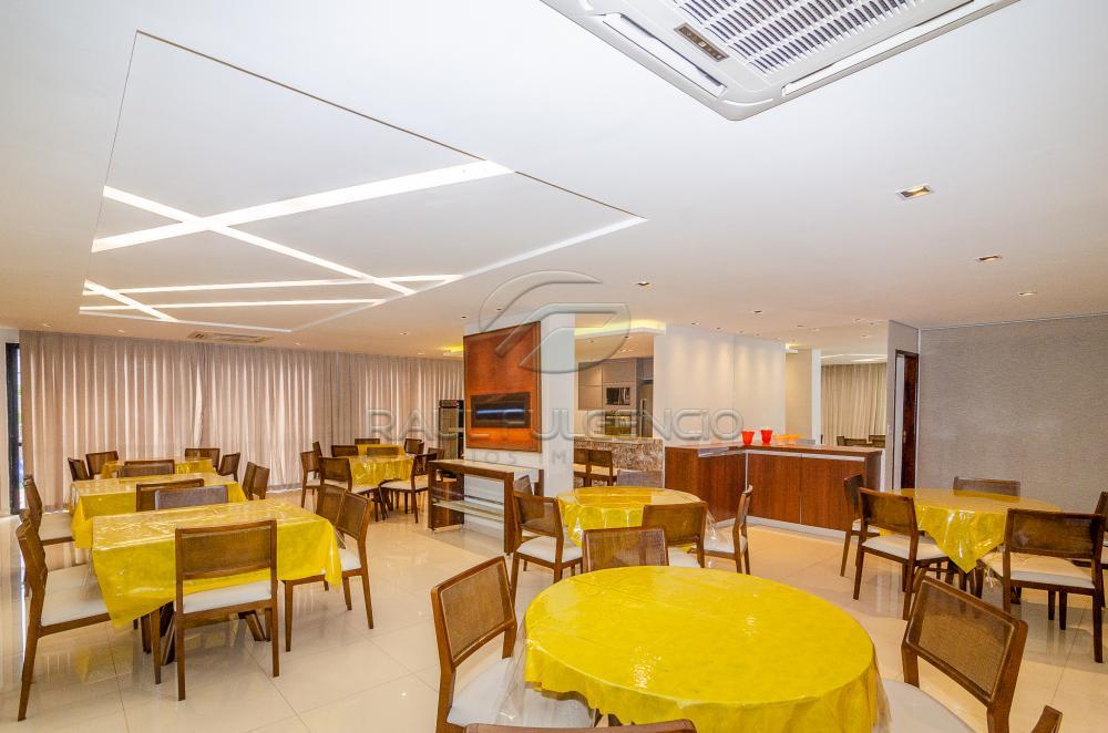 Alugar Apartamento / Padrão em Londrina apenas R$ 2.800,00 - Foto 35