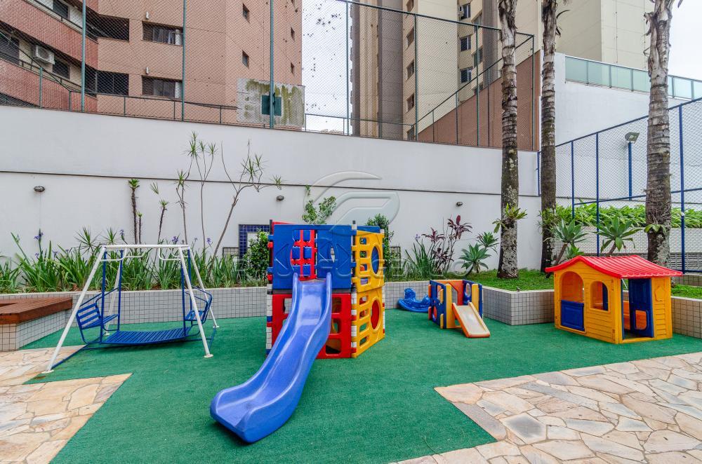Alugar Apartamento / Padrão em Londrina apenas R$ 2.800,00 - Foto 36