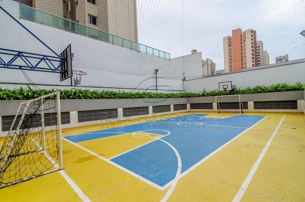 Alugar Apartamento / Padrão em Londrina apenas R$ 2.800,00 - Foto 37