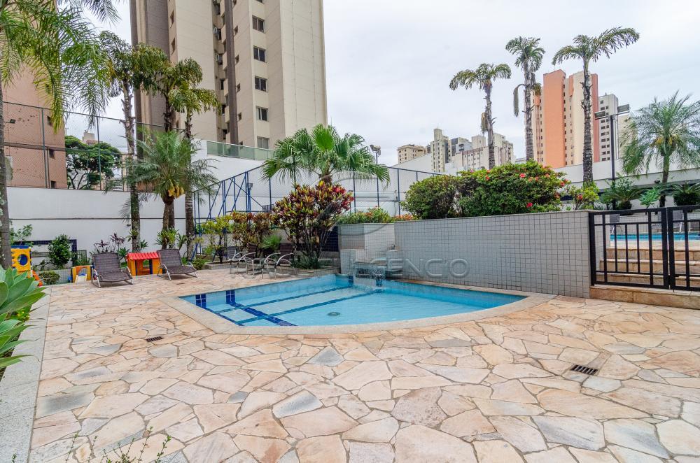 Alugar Apartamento / Padrão em Londrina apenas R$ 2.800,00 - Foto 38