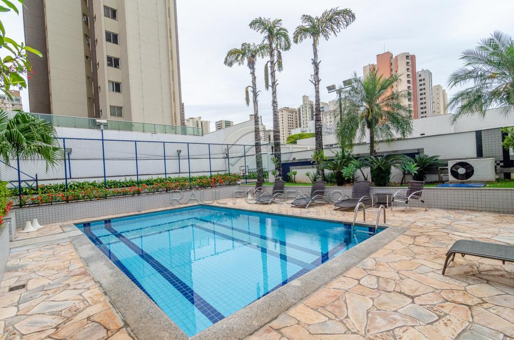 Alugar Apartamento / Padrão em Londrina apenas R$ 2.800,00 - Foto 39