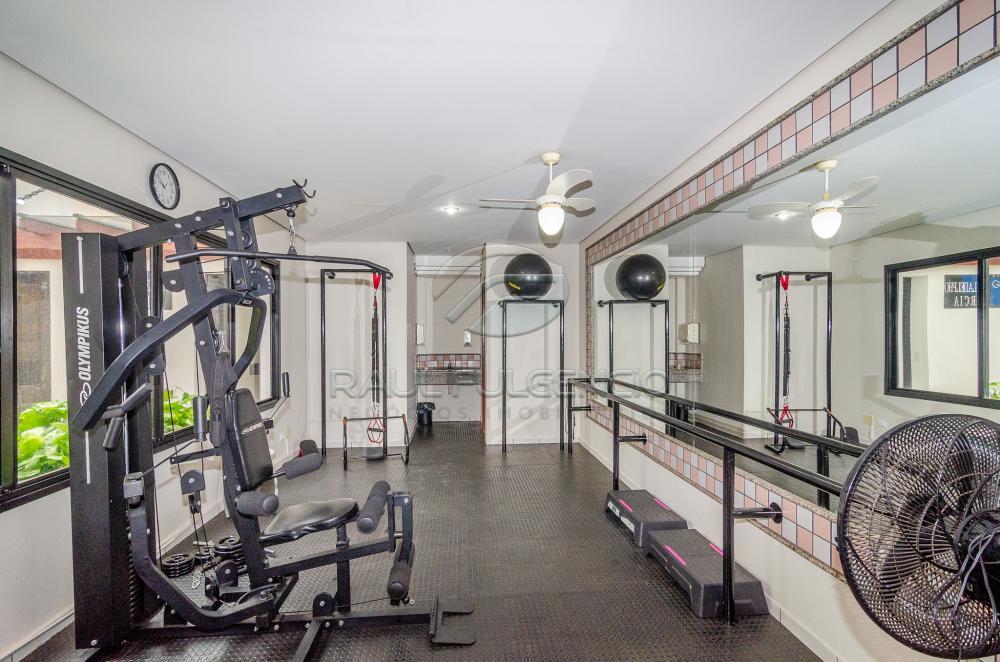Alugar Apartamento / Padrão em Londrina apenas R$ 2.800,00 - Foto 42
