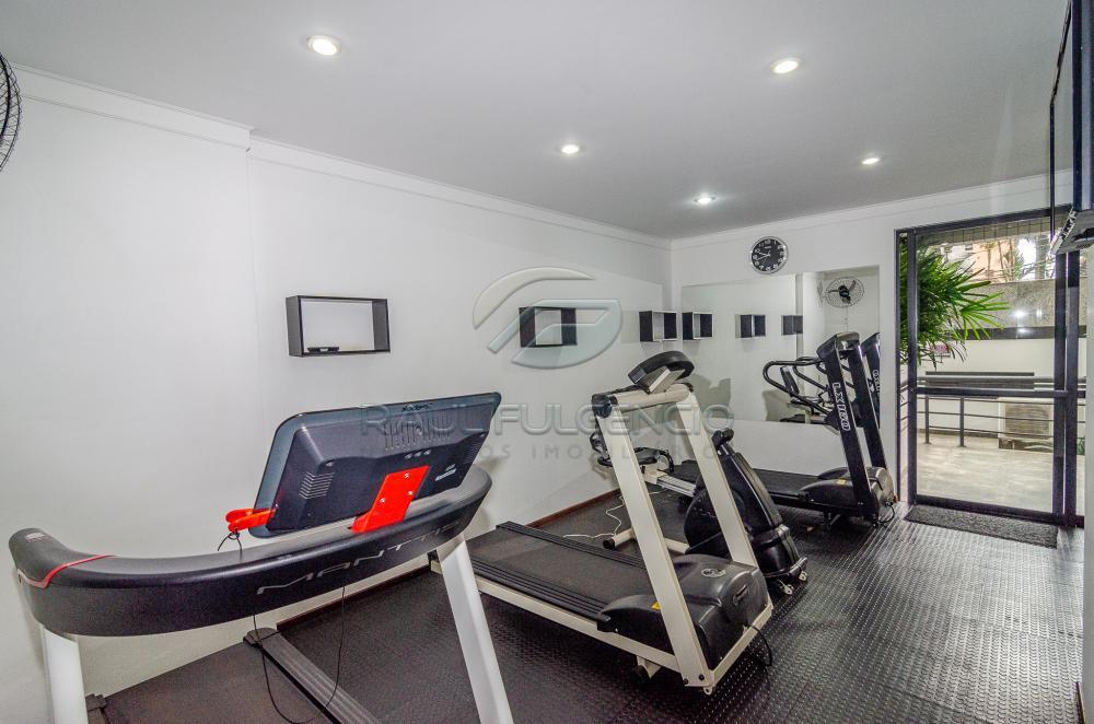 Alugar Apartamento / Padrão em Londrina apenas R$ 2.800,00 - Foto 43