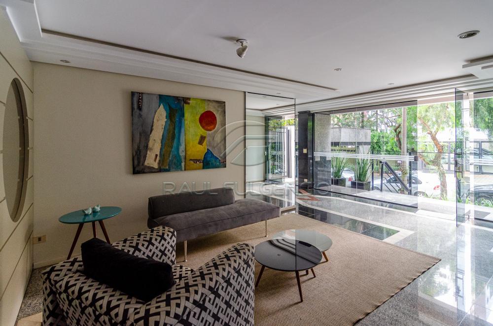 Alugar Apartamento / Padrão em Londrina apenas R$ 2.800,00 - Foto 32