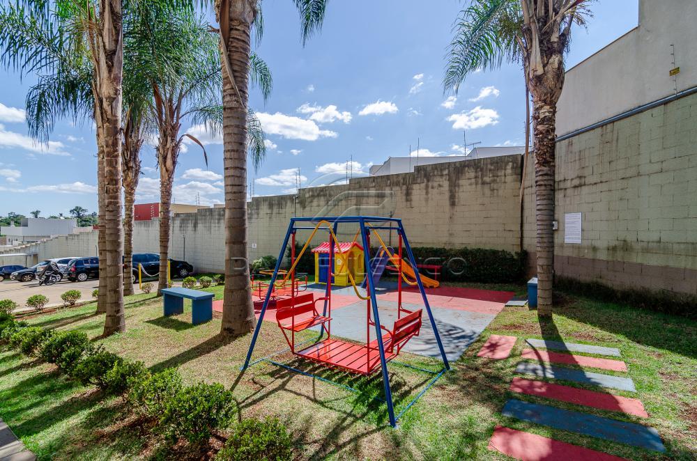 Alugar Apartamento / Padrão em Londrina apenas R$ 650,00 - Foto 12