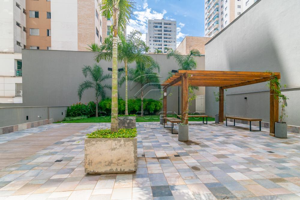 Comprar Apartamento / Padrão em Londrina - Foto 28