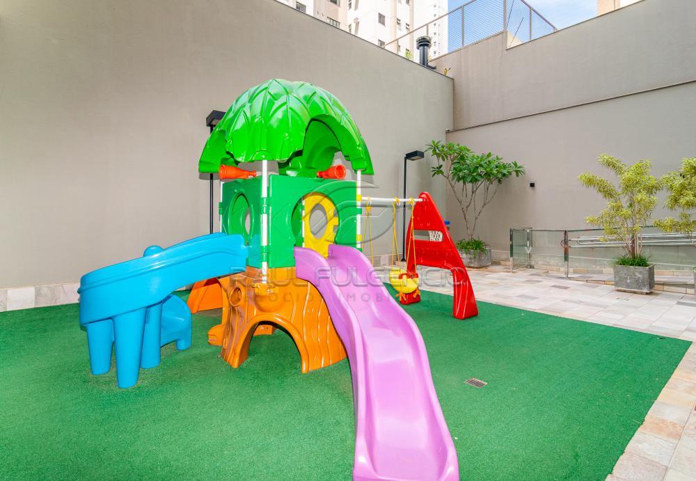 Comprar Apartamento / Padrão em Londrina - Foto 33
