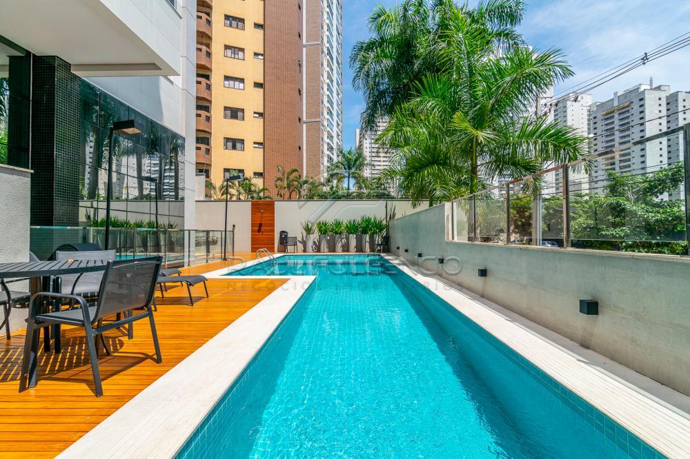 Comprar Apartamento / Padrão em Londrina - Foto 35