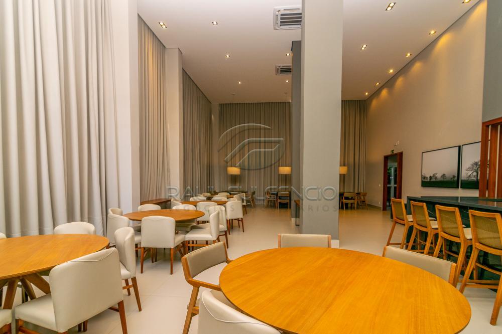 Comprar Apartamento / Padrão em Londrina - Foto 36