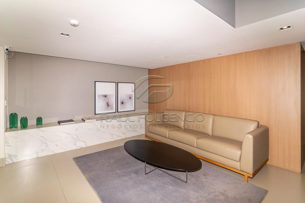 Comprar Apartamento / Padrão em Londrina - Foto 38