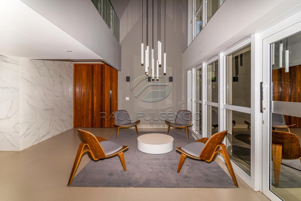 Comprar Apartamento / Padrão em Londrina - Foto 40