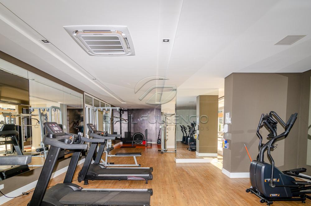 Comprar Apartamento / Padrão em Londrina R$ 550.000,00 - Foto 33