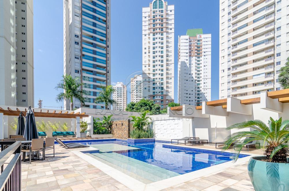 Comprar Apartamento / Padrão em Londrina R$ 550.000,00 - Foto 15
