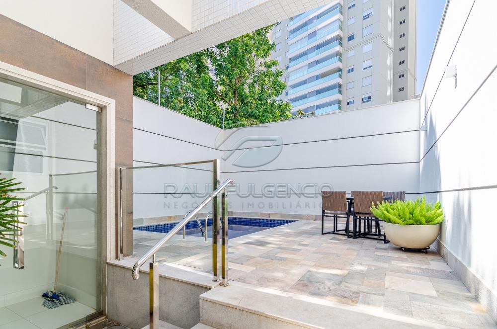 Comprar Apartamento / Padrão em Londrina R$ 550.000,00 - Foto 19