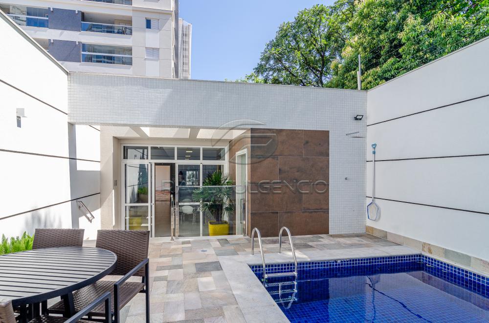 Comprar Apartamento / Padrão em Londrina R$ 550.000,00 - Foto 18