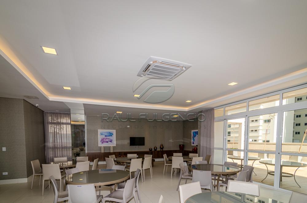 Comprar Apartamento / Padrão em Londrina R$ 550.000,00 - Foto 26