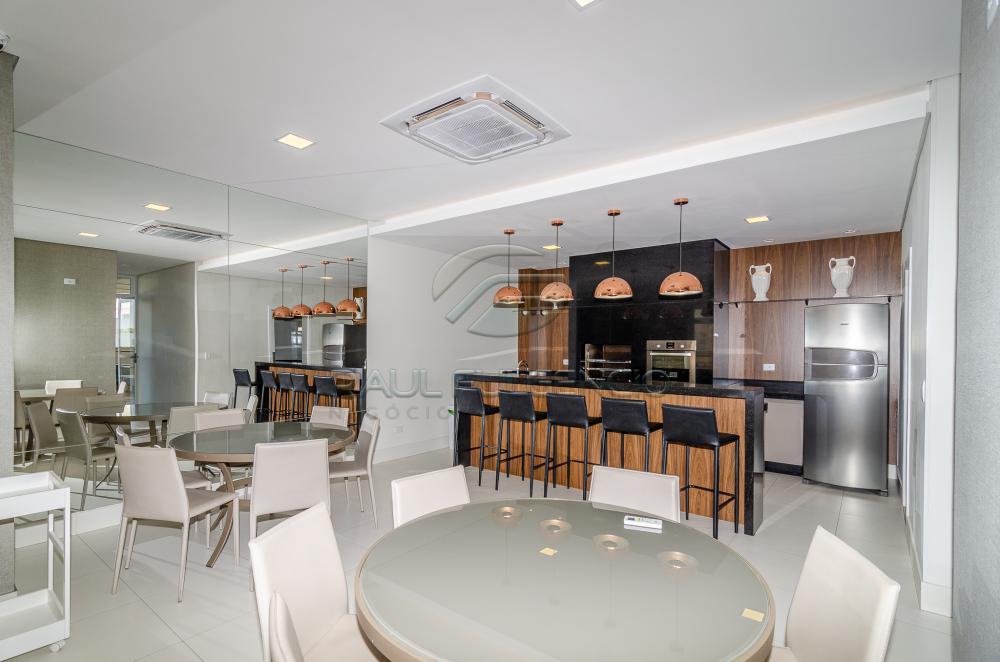 Comprar Apartamento / Padrão em Londrina R$ 550.000,00 - Foto 27