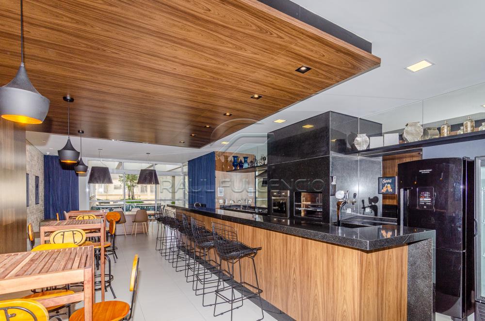 Comprar Apartamento / Padrão em Londrina R$ 550.000,00 - Foto 28