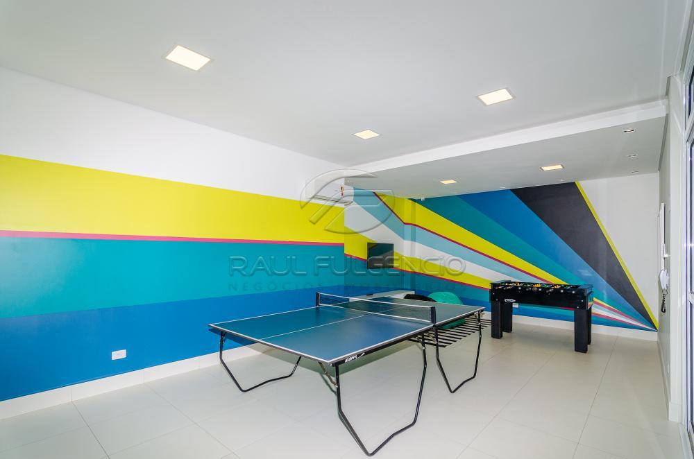Comprar Apartamento / Padrão em Londrina R$ 550.000,00 - Foto 29
