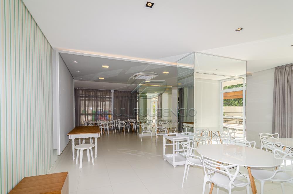 Comprar Apartamento / Padrão em Londrina R$ 550.000,00 - Foto 30
