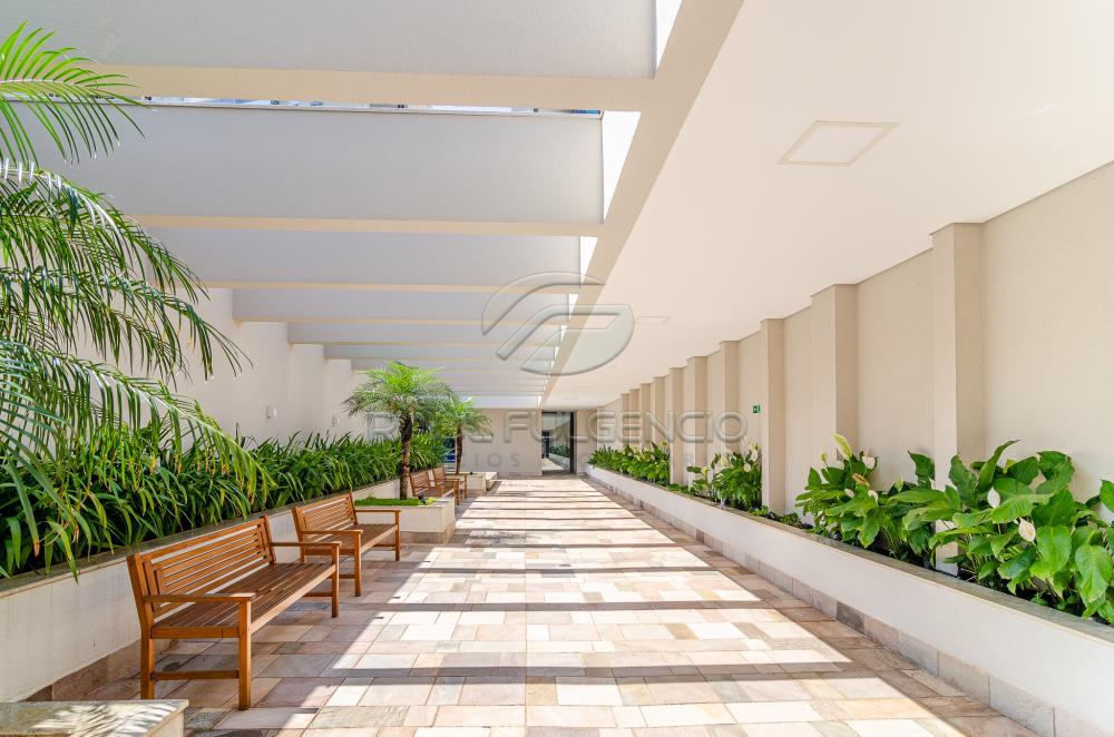 Comprar Apartamento / Padrão em Londrina R$ 550.000,00 - Foto 31