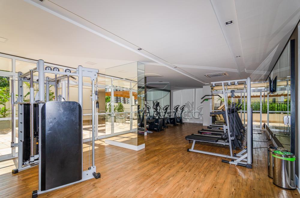Comprar Apartamento / Padrão em Londrina R$ 550.000,00 - Foto 32