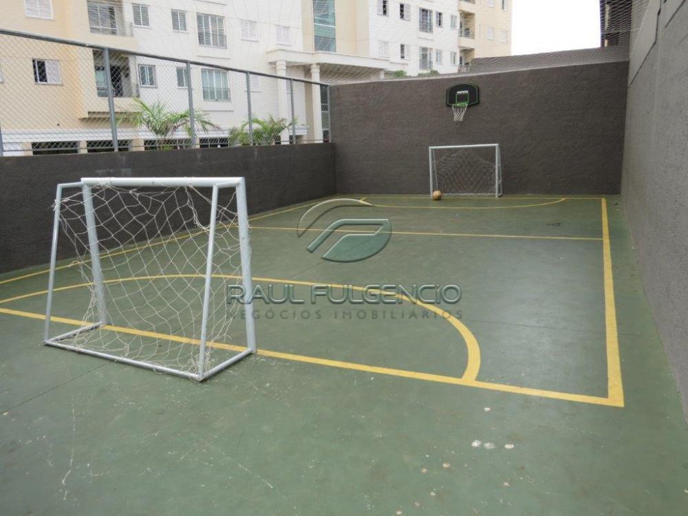 Alugar Apartamento / Padrão em Londrina apenas R$ 850,00 - Foto 27