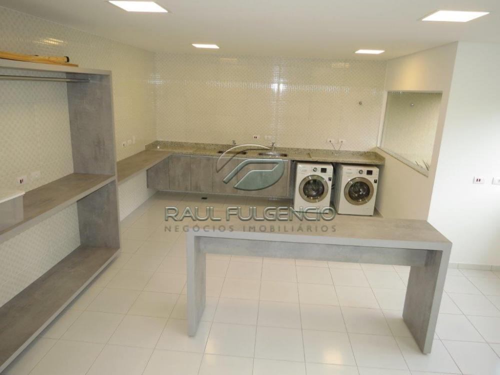 Alugar Apartamento / Padrão em Londrina R$ 1.300,00 - Foto 17