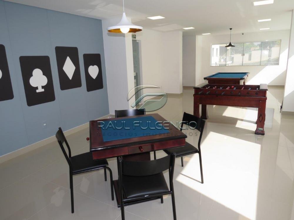 Alugar Apartamento / Padrão em Londrina apenas R$ 850,00 - Foto 24